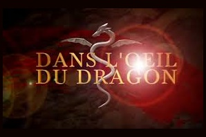 oeil-du-dragon
