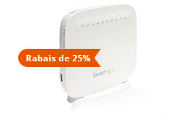 Modem-Smart-RG