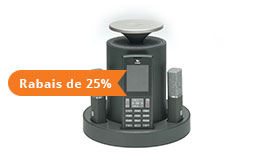 REVOLABS-FLX2-2-200
